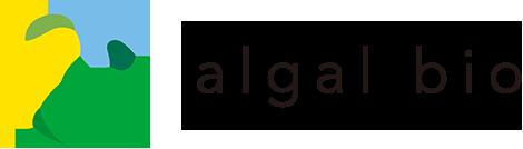 Algal Bio